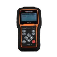 Quality Foxwell DPT701 Digital Common Rail High Pressure Tester Automotive Diagnostic Tools for sale