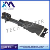 Wholesale Right Land Rover Air Suspension Parts LR032560 TS16949 Rubber / Steel from china suppliers