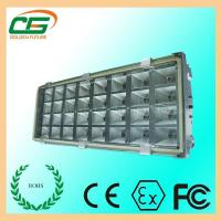 Wholesale Waterproof 160W Industrial LED Explosion Proof Light DC 36V For Workshop from china suppliers