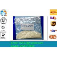 Wholesale 106505-90-2 Fat Loss Injectable Anabolic Steroids Boldenone Cypionate from china suppliers