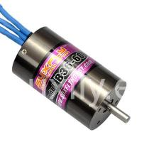 Buy cheap 540 Electric Motor 3660 3130kv for 1/10 Scale off-Road Buggy from wholesalers