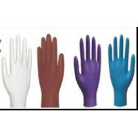 Wholesale Nitrile Gloves from china suppliers