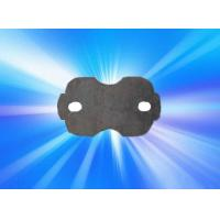 Buy cheap Metal Stamping Part from wholesalers