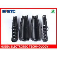 Wholesale HJ12114 Underground Wire Splice Kit Copper Closure Waterproof Wire Splice from china suppliers