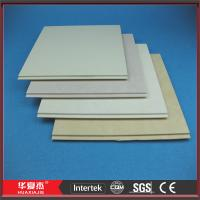 Wholesale Fireproof Laminated PVC Wall Panels For Decoration Lightweight Easy Installation from china suppliers