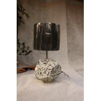 Wholesale Custom Art Deco Table Lamps and Lighting 55 * 35 * 35 cm from china suppliers