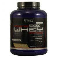 Wholesale Ultimate Nutrition Prostar 100% Whey Protein 5.28lb from china suppliers