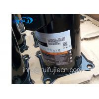 Wholesale VR commercial series 5hp copeland compressor VRI61KF-TFP-542 from china suppliers