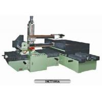 Wholesale CNC Wire Cutting Machine (DK77100AZ-3) from china suppliers