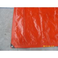 Wholesale construction tarps for drain and roofers from china suppliers