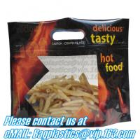 Wholesale rotisserie chicken bags, Aluminum Foil Bags, Stand up Pouches, Polypropylene Pouches from china suppliers