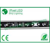 Wholesale Black Pcb Wireless Stage DMX LED Light Sunlite 11.52W 120 Degree 27mm×48mm from china suppliers