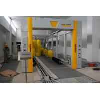Wholesale Tunnel Car Wash System TEPO-AUTO from china suppliers