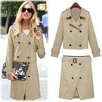Wholesale zara women skirts suits winter dress with high quality from china suppliers