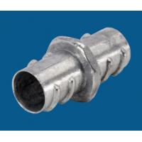Wholesale Flex Couplings Flexible Conduit And Fittings Zinc Die Cast Screw In Type Hose from china suppliers