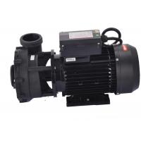 Wholesale 1.5 HP 2 HP 3 HP Horsepower Swimming Pool Pumps 60.3 Or 63mm Fitting Size from china suppliers