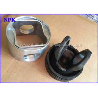Wholesale Cummins 6L / L375 Engine Split Piston Crown 4941395 Piston Skirt  3966721 from china suppliers