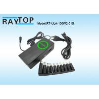 Wholesale 90W automatic universal laptop adapter with 5v1A USB private model for hp/samsung/macbook/sony from china suppliers