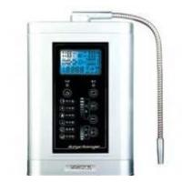 Wholesale Water Ionizer from china suppliers