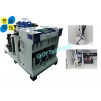Wholesale Modified Unattended And Intelligent Brine Electrolysis 0.8 % NaCIO Generator 400g/h from china suppliers
