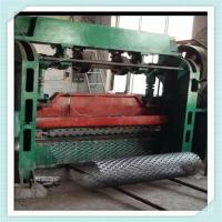 Wholesale 11.15kg/m2  Expanded Metal Mesh/flattened expanded metal /expanded metal for sale/expanded metal lath (100% factory) from china suppliers