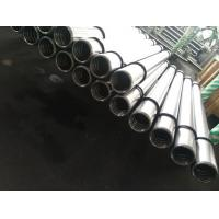 Wholesale 42CrMo4 Hollow Round Bar Quenched / Tempered  Rod  Length 1000mm - 8000mm from china suppliers