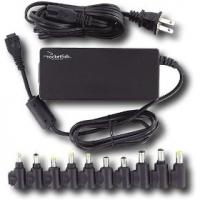 Wholesale Block / White dc 5v Plastic laptops power adapters connector tips from china suppliers