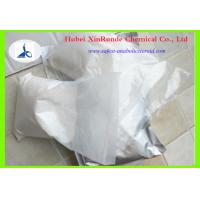 Buy cheap 99% Safety Glucocorticoid Betamethasone 378-44-9 for Anti-Inflammatory from wholesalers