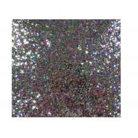 Wholesale Diy Card Scrapbook Glitter Paper , Luxury Glitter Paper For Card Making from china suppliers