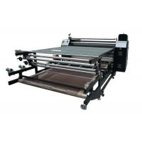 Wholesale High Pressure Wide Format Heat Transfer Printer Cut Piece Automatic from china suppliers
