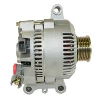 Wholesale Alternator Ford Ranger 2001-2005 4.0L 4.0 V6 1L5U10300BB, 1L5Z10346BA ,1L5Z-10346-BA, Lester 8258 from china suppliers