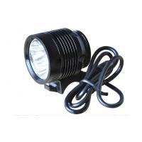 Wholesale Super bright 2300lm cree Led Bicycle Headlight for Mountain Bike from china suppliers