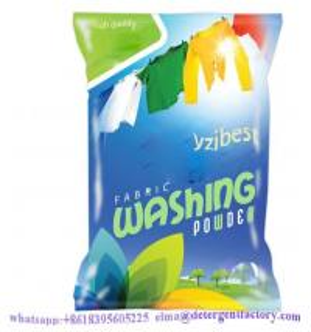 Wholesale high quality china washing powder/detergent powder/china washing powder from china suppliers