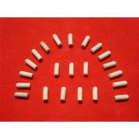 Wholesale HSB118-01/02 (PEN POINT FELT) from china suppliers