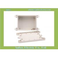 Wholesale 125*100*52mm Plastic Electrical Junction Box from china suppliers