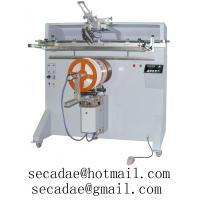 Wholesale do yourself silk screen machine from china suppliers