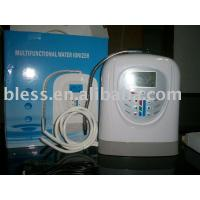 Wholesale alkaline water ionizer from china suppliers