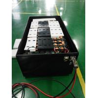 Buy cheap 48V 300Ah UPS Replacement Batteries For Carvan Energy Storage System from wholesalers