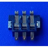 Wholesale low price battery connectors for computers,2.5mm pitch,3.5mm height from china suppliers