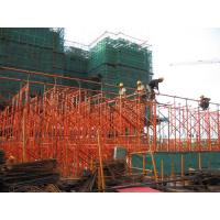 Wholesale Portable Scaffolding/Ladder Scaffolding/H-Frame Scaffolding/ Mason Scaffolding from china suppliers