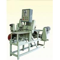 Wholesale MSK-300 Mosaic Strip Cutting Machine from china suppliers