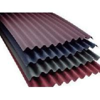 Quality Corrugated sheeting, corrugated roof sheets for sale