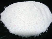 Wholesale Laundry Soap Powder from china suppliers