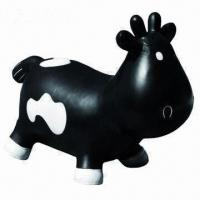 Wholesale Inflatable Animal, Very Good Toys for Children, Can Use Promotions, Customized Designs Welcomed from china suppliers