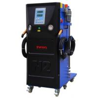Wholesale Semi-Automatic Bus Nitrogen Generator , N2 Inflator Machine for Car from china suppliers