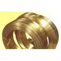 Wholesale Copper wire from china suppliers