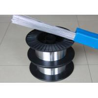 Buy cheap ER1100 ER4047 ER4043 ER5356 aluminum welding wire /tig and mig welding from wholesalers
