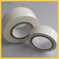 Wholesale Adhesive Surface Protection Film Adhesive Surface Protection Tape from china suppliers