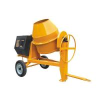 Wholesale Concrete Mixer PME-CM260 from china suppliers