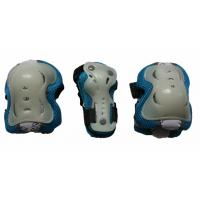 Wholesale Adult Roller Skates Hand Protector Skate Knee Pads Skates Thickening High-Grade Protector from china suppliers